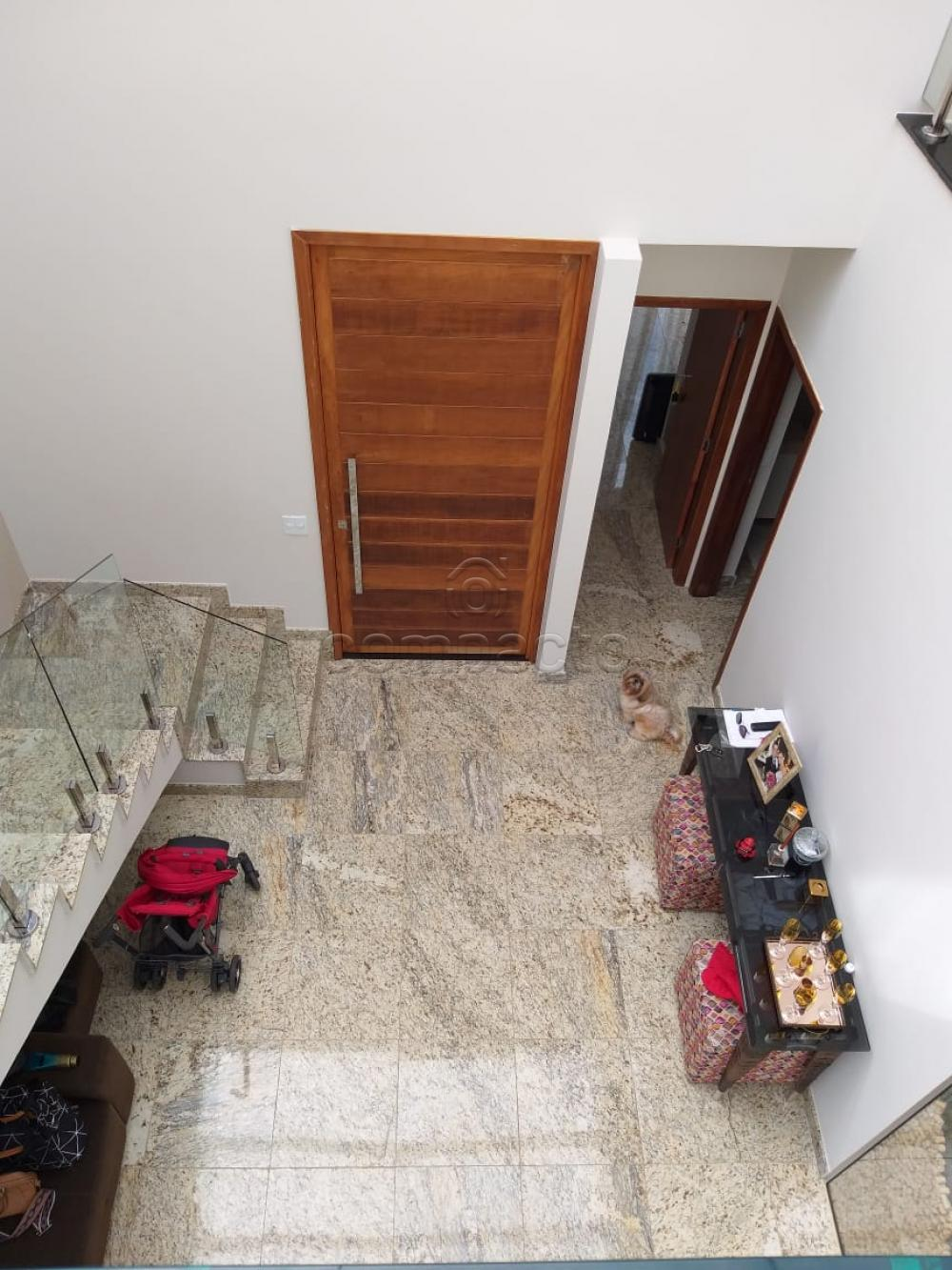 Comprar Casa / Condomínio em São José do Rio Preto apenas R$ 720.000,00 - Foto 7