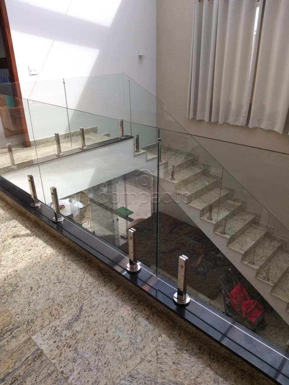 Comprar Casa / Condomínio em São José do Rio Preto apenas R$ 720.000,00 - Foto 9