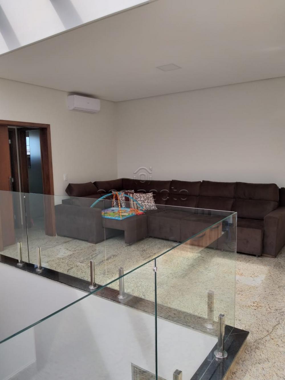 Comprar Casa / Condomínio em São José do Rio Preto apenas R$ 720.000,00 - Foto 11