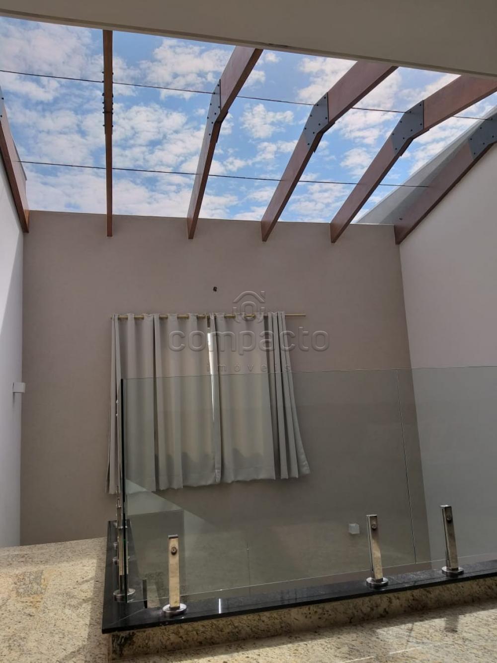 Comprar Casa / Condomínio em São José do Rio Preto apenas R$ 720.000,00 - Foto 10