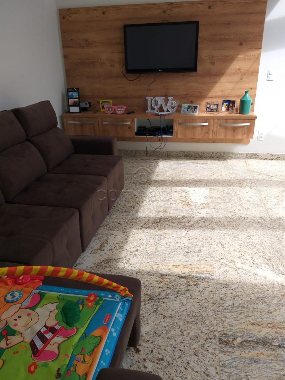 Comprar Casa / Condomínio em São José do Rio Preto apenas R$ 720.000,00 - Foto 12