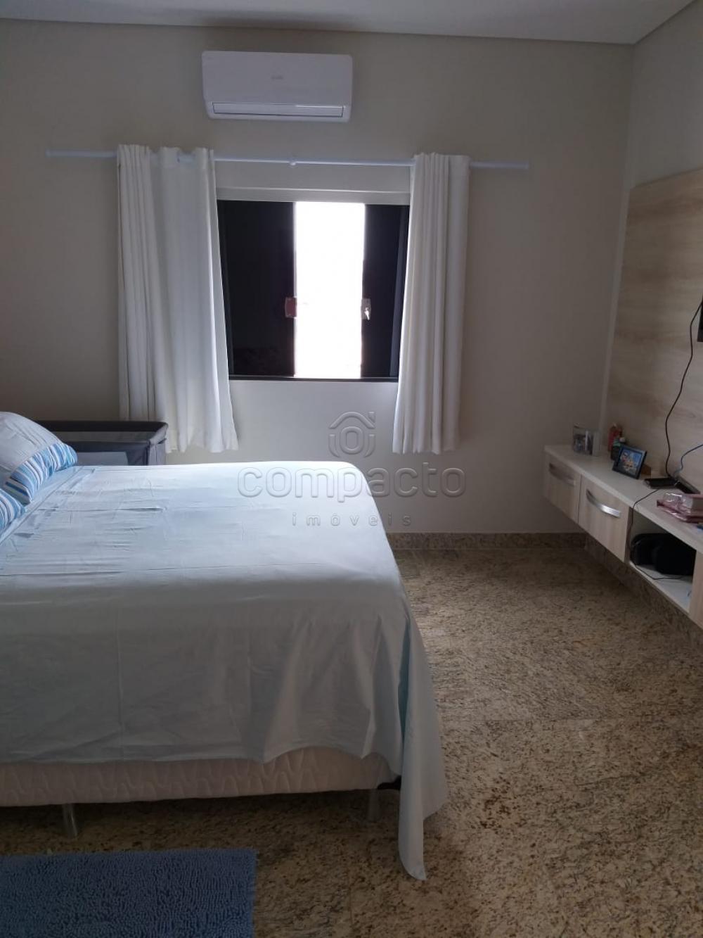 Comprar Casa / Condomínio em São José do Rio Preto apenas R$ 720.000,00 - Foto 14