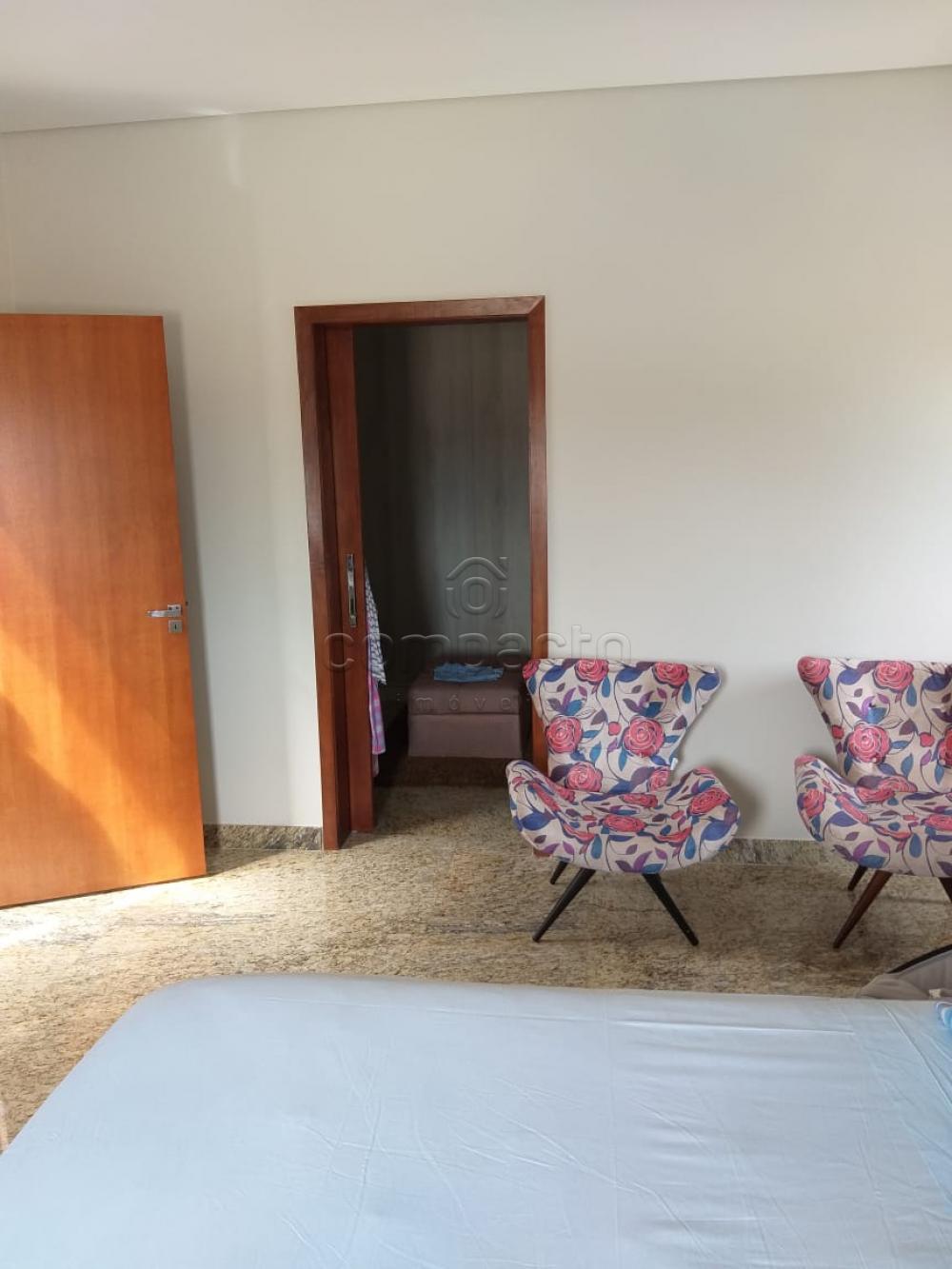 Comprar Casa / Condomínio em São José do Rio Preto apenas R$ 720.000,00 - Foto 16