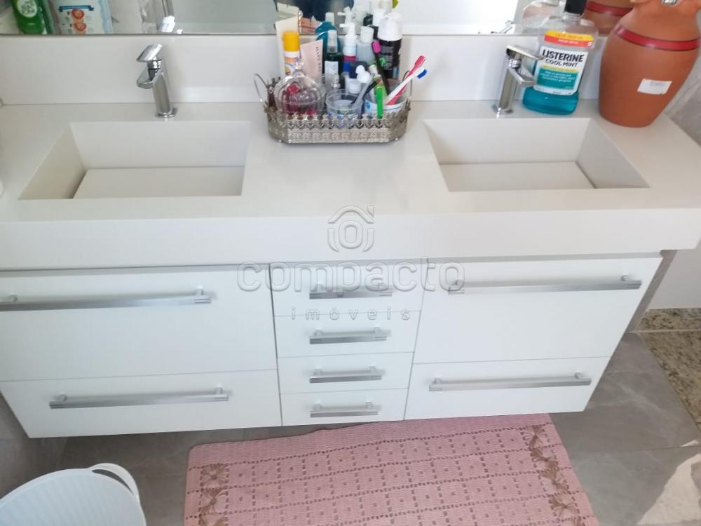Comprar Casa / Condomínio em São José do Rio Preto apenas R$ 720.000,00 - Foto 18