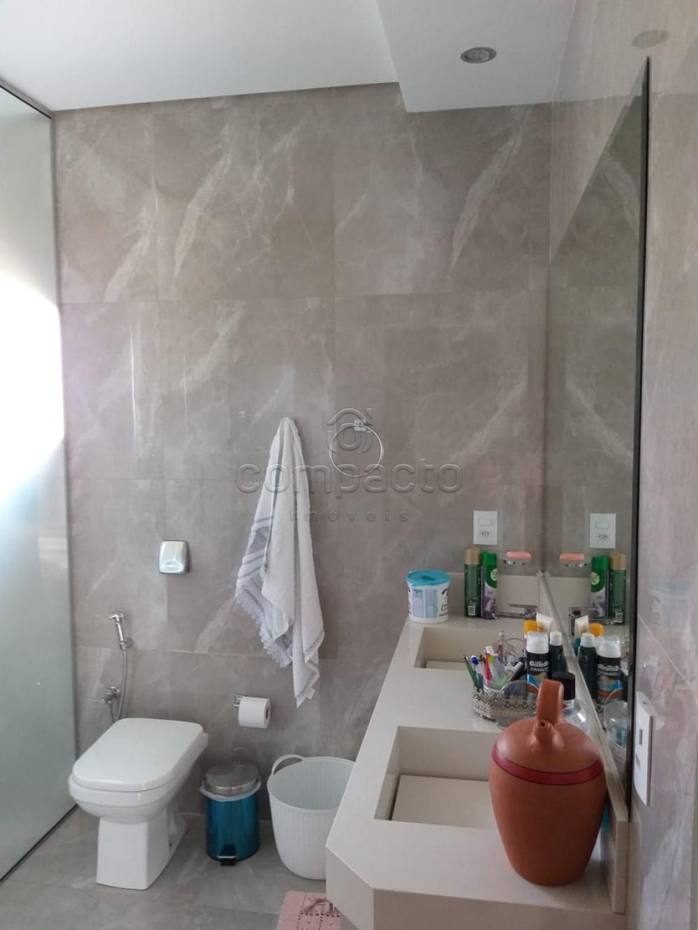 Comprar Casa / Condomínio em São José do Rio Preto apenas R$ 720.000,00 - Foto 19