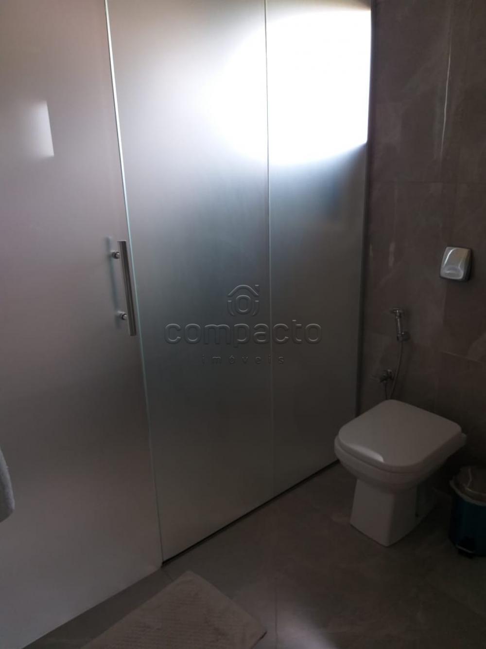 Comprar Casa / Condomínio em São José do Rio Preto apenas R$ 720.000,00 - Foto 20