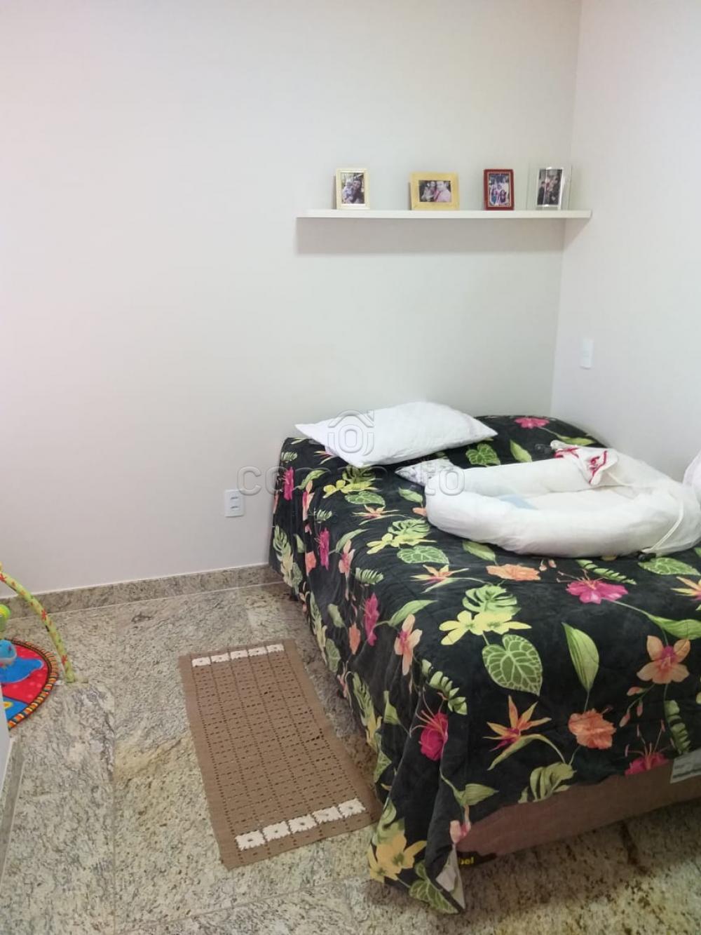 Comprar Casa / Condomínio em São José do Rio Preto apenas R$ 720.000,00 - Foto 22