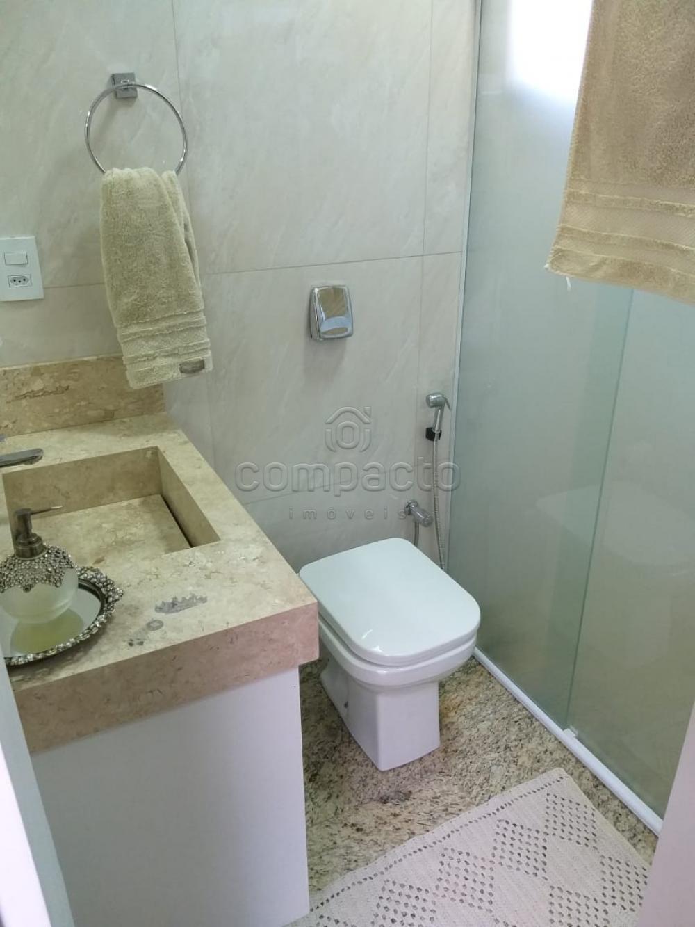 Comprar Casa / Condomínio em São José do Rio Preto apenas R$ 720.000,00 - Foto 23