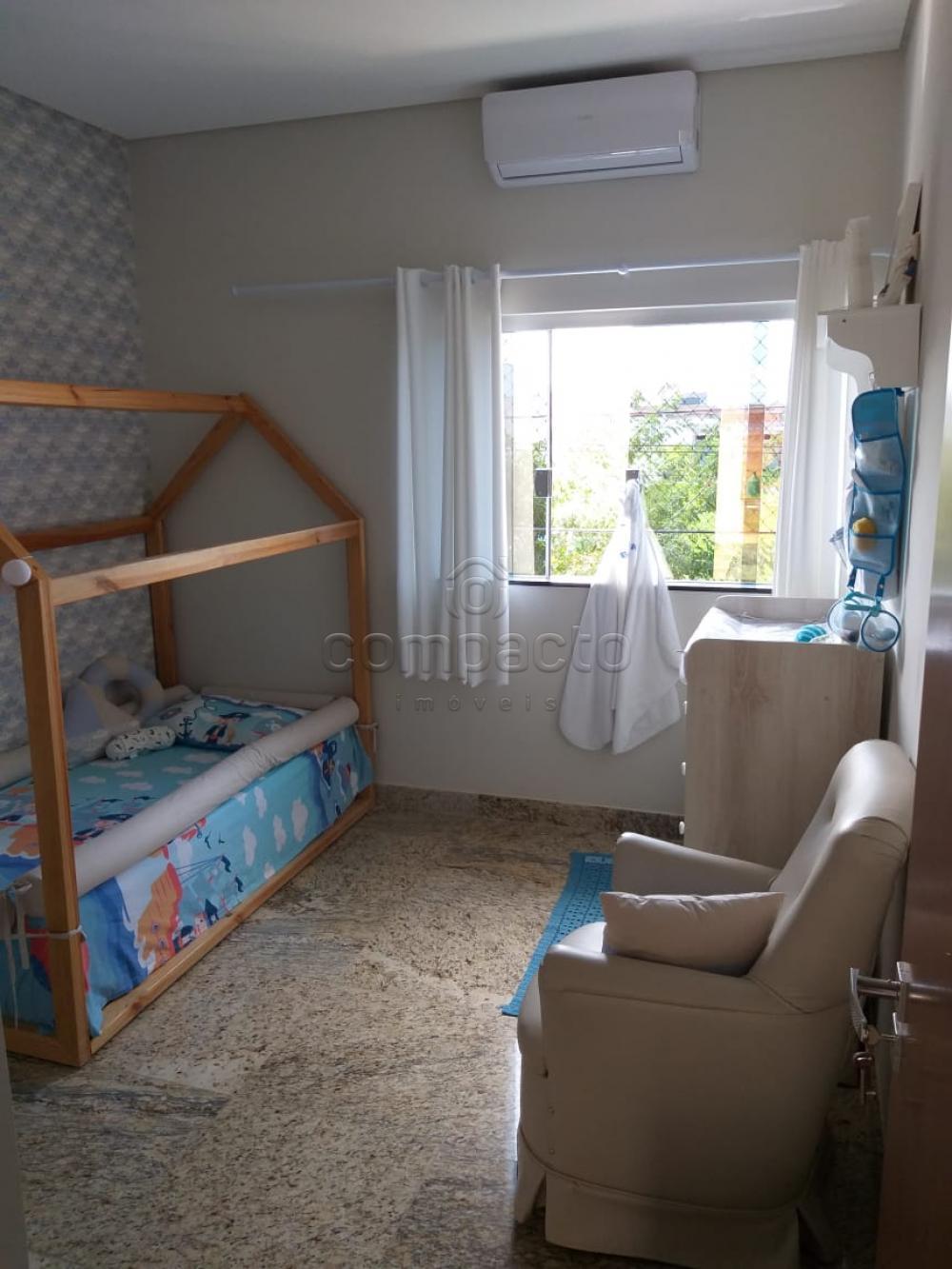 Comprar Casa / Condomínio em São José do Rio Preto apenas R$ 720.000,00 - Foto 24