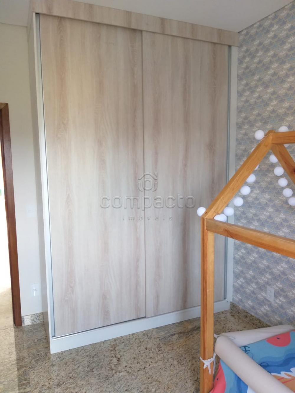 Comprar Casa / Condomínio em São José do Rio Preto apenas R$ 720.000,00 - Foto 25