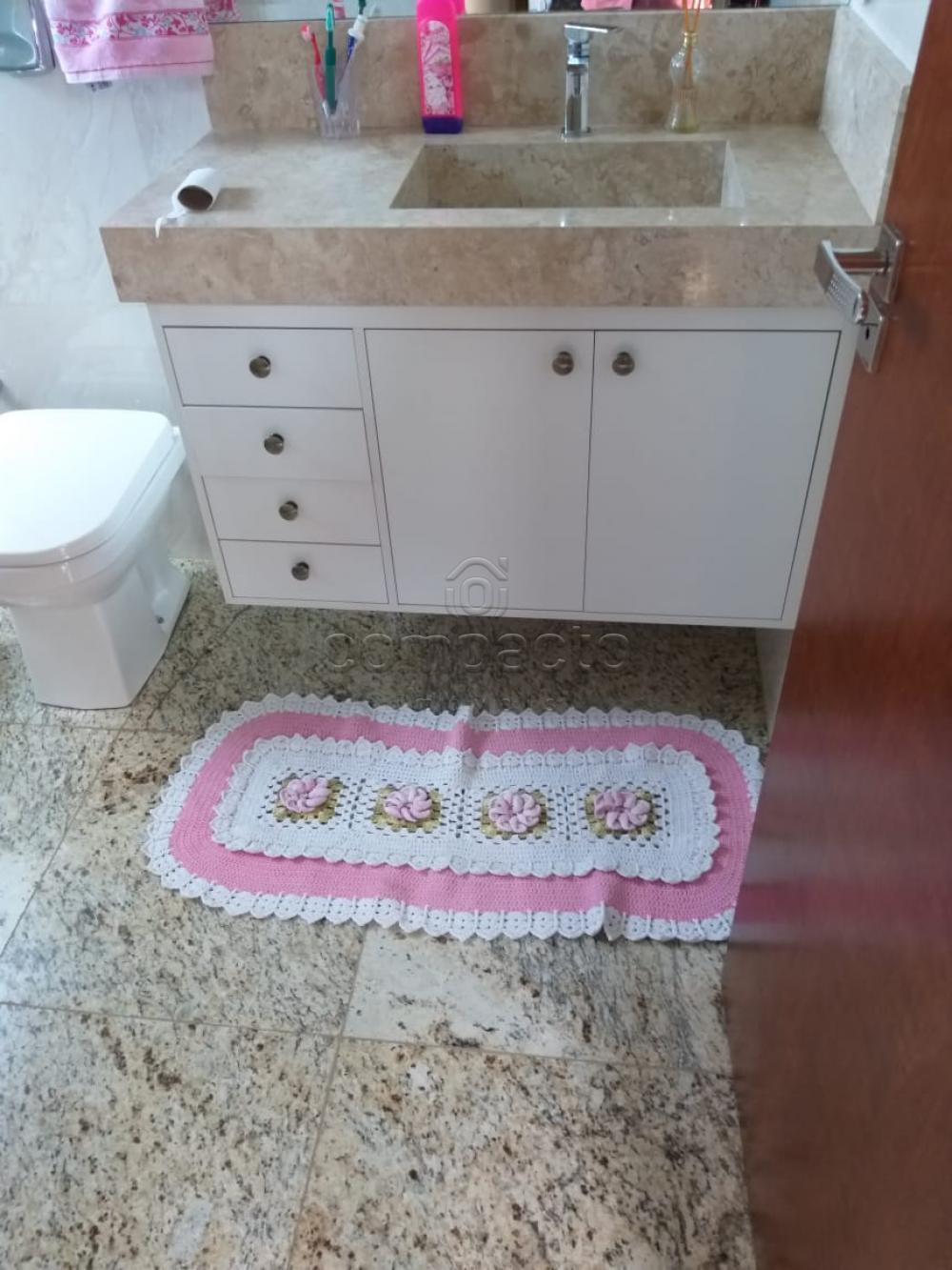 Comprar Casa / Condomínio em São José do Rio Preto apenas R$ 720.000,00 - Foto 26