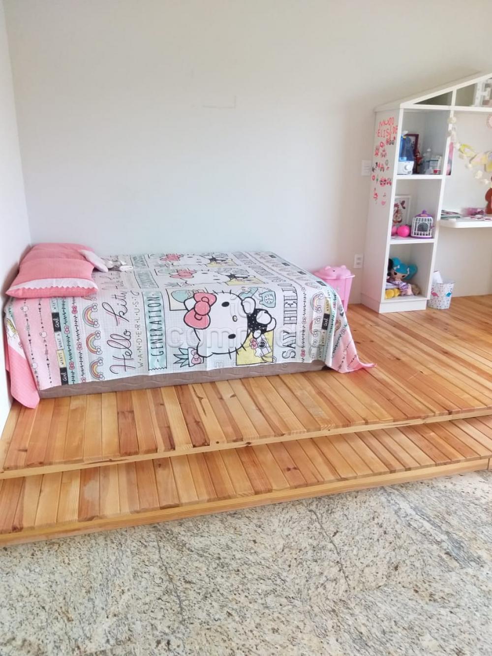 Comprar Casa / Condomínio em São José do Rio Preto apenas R$ 720.000,00 - Foto 30