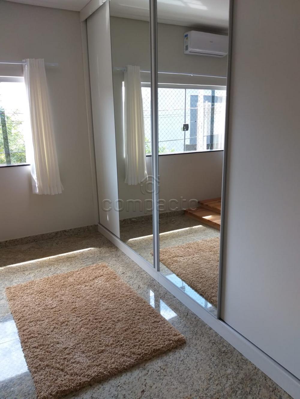 Comprar Casa / Condomínio em São José do Rio Preto apenas R$ 720.000,00 - Foto 31