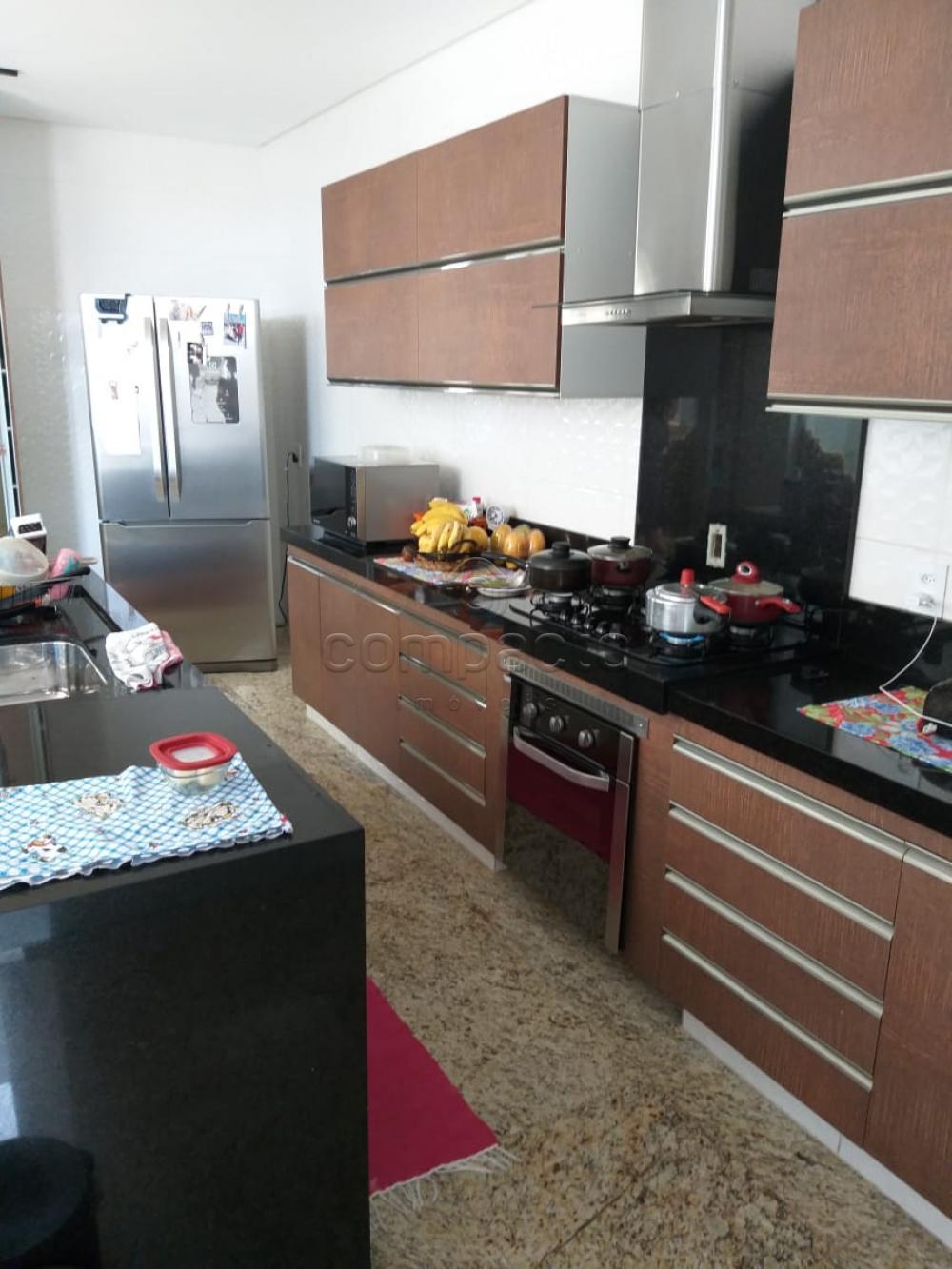 Comprar Casa / Condomínio em São José do Rio Preto apenas R$ 720.000,00 - Foto 33