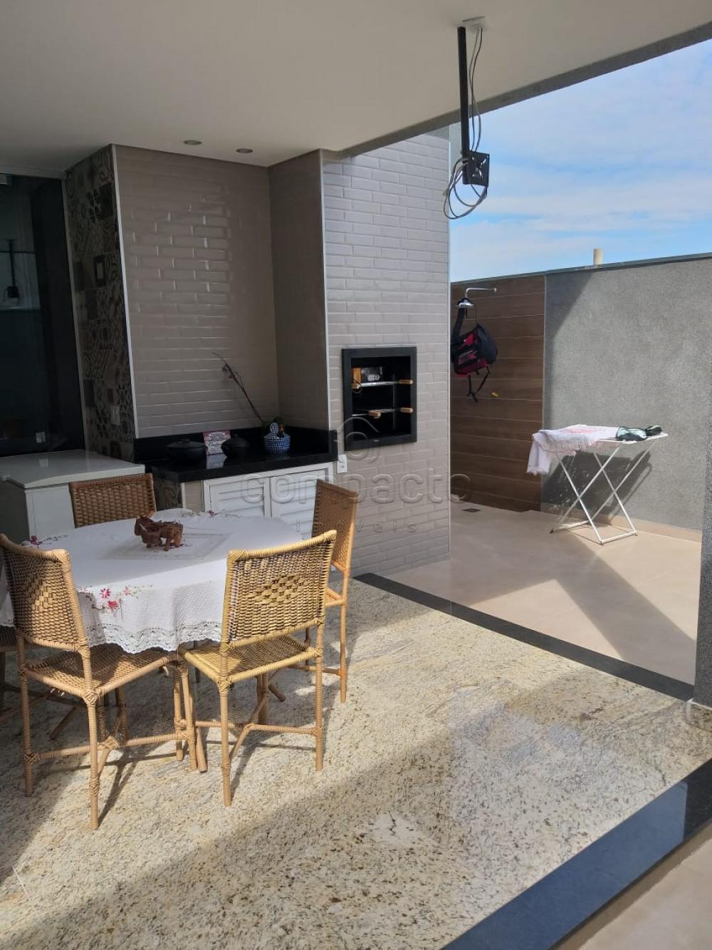Comprar Casa / Condomínio em São José do Rio Preto apenas R$ 720.000,00 - Foto 34