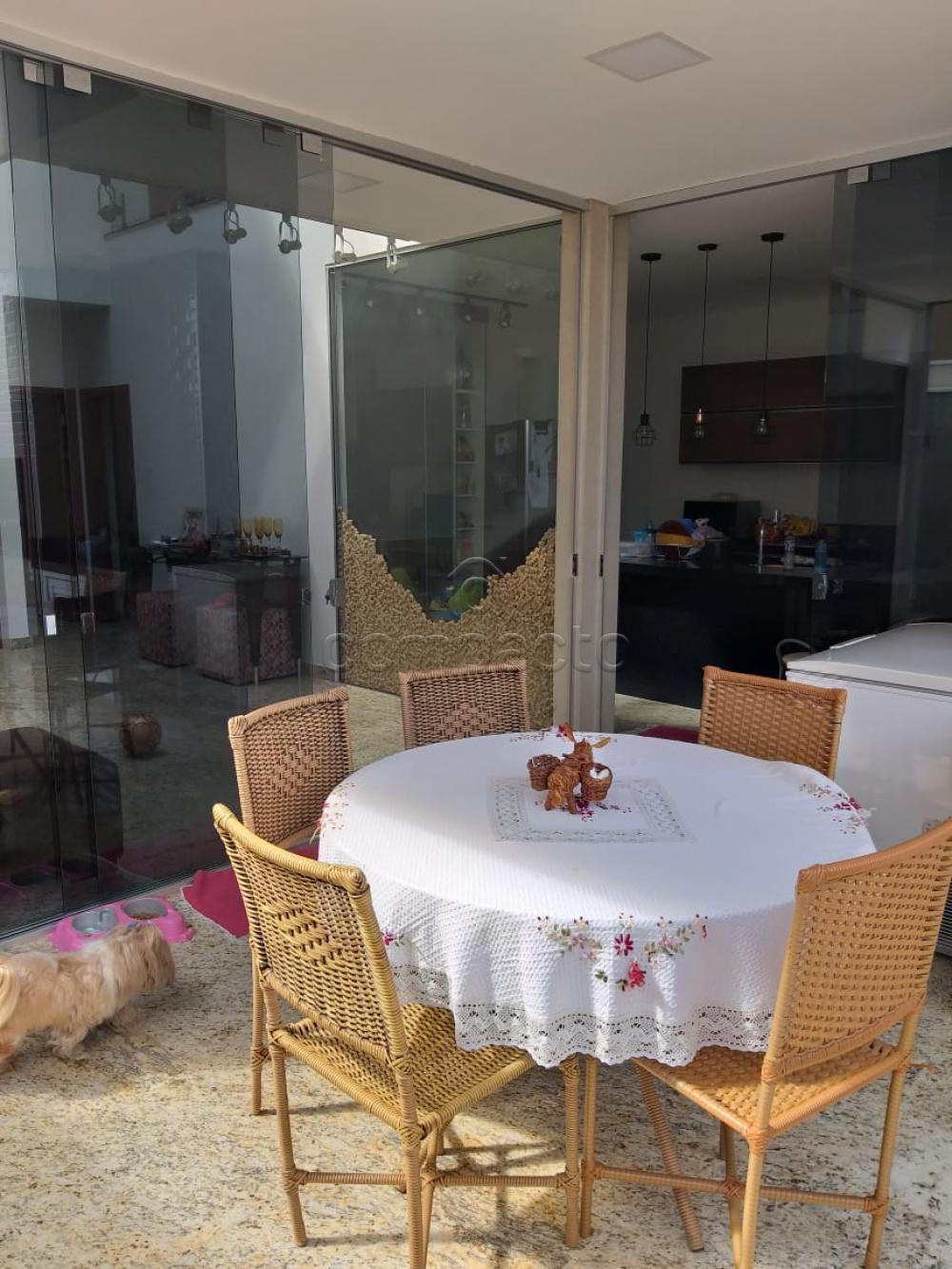 Comprar Casa / Condomínio em São José do Rio Preto apenas R$ 720.000,00 - Foto 35