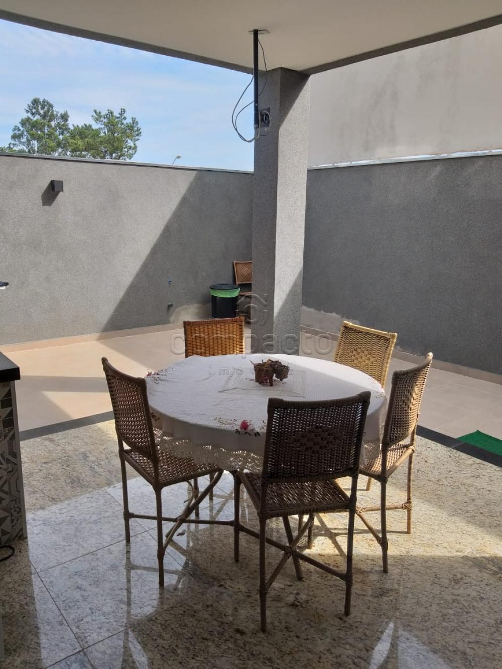 Comprar Casa / Condomínio em São José do Rio Preto apenas R$ 720.000,00 - Foto 36