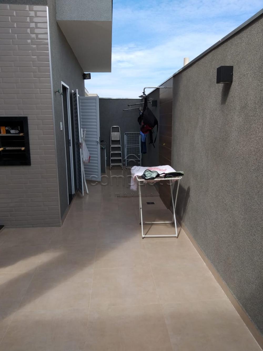 Comprar Casa / Condomínio em São José do Rio Preto apenas R$ 720.000,00 - Foto 37