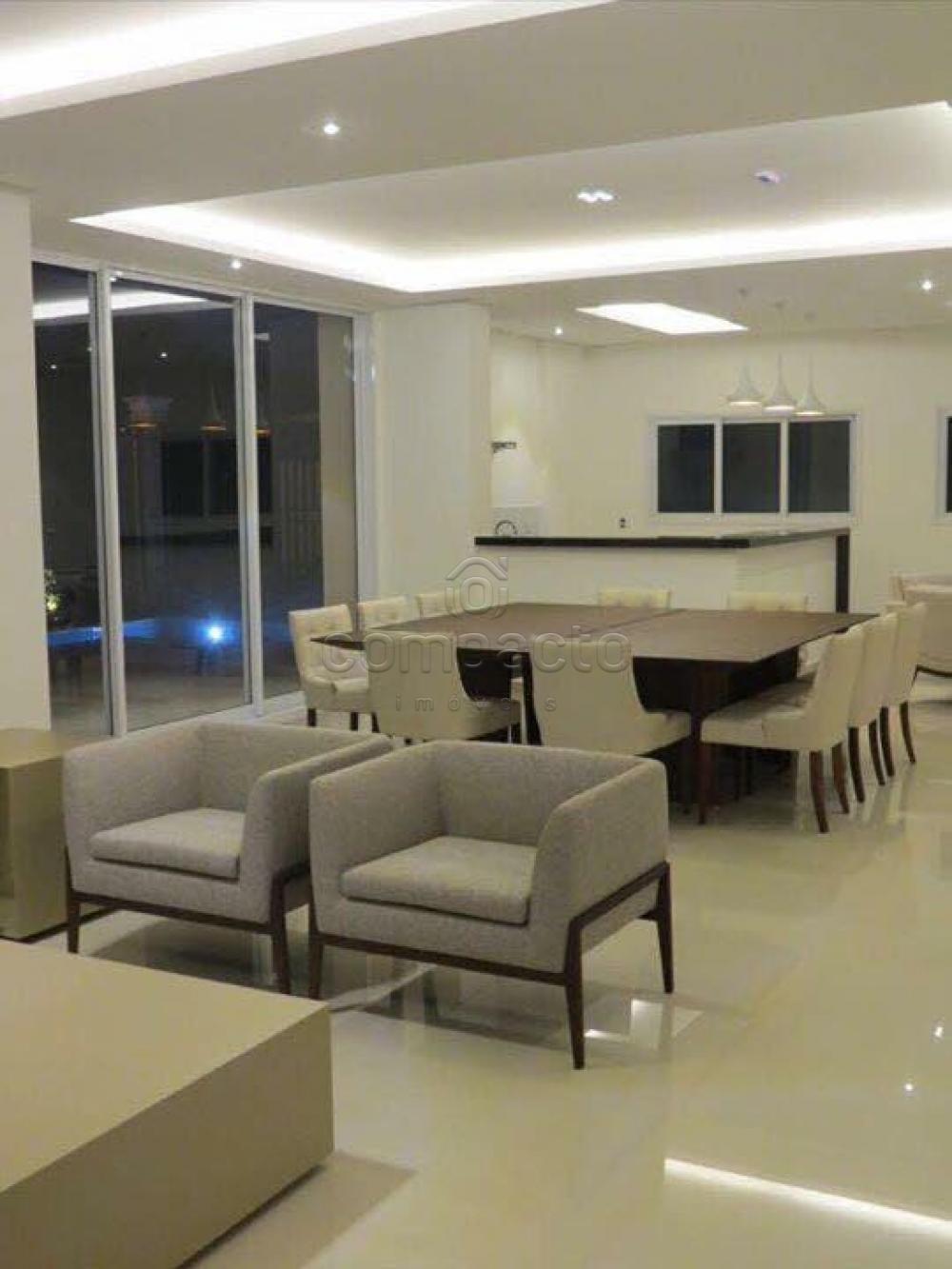 Comprar Apartamento / Padrão em São José do Rio Preto apenas R$ 400.000,00 - Foto 2