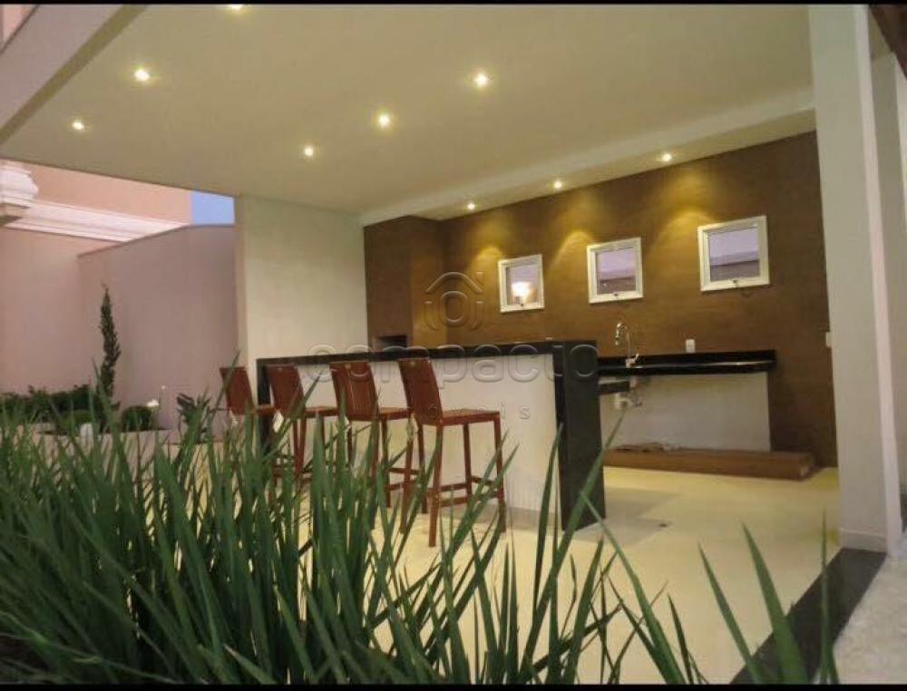 Comprar Apartamento / Padrão em São José do Rio Preto apenas R$ 400.000,00 - Foto 3