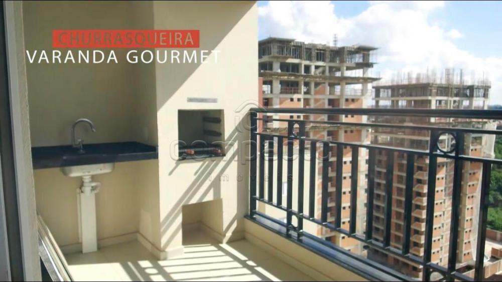Comprar Apartamento / Padrão em São José do Rio Preto apenas R$ 400.000,00 - Foto 6