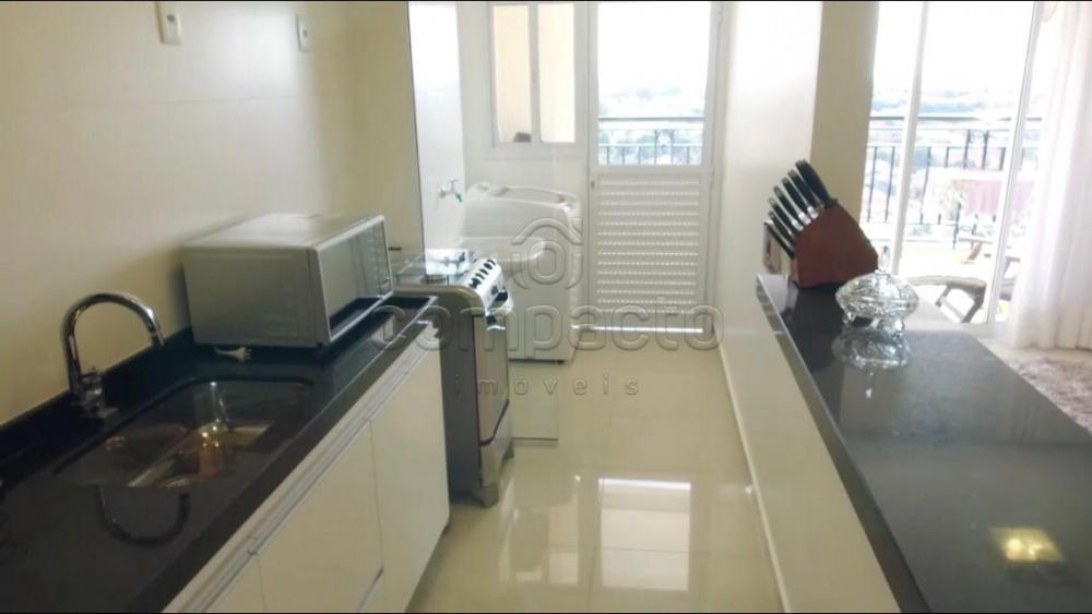 Comprar Apartamento / Padrão em São José do Rio Preto apenas R$ 400.000,00 - Foto 8