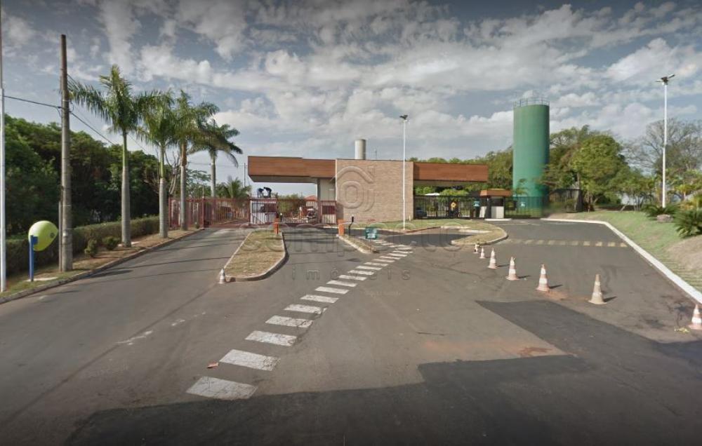 Comprar Terreno / Condomínio em São José do Rio Preto apenas R$ 450.000,00 - Foto 1