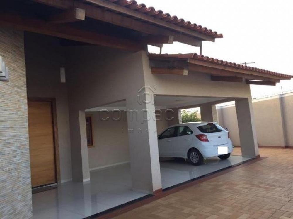 Comprar Casa / Padrão em São José do Rio Preto apenas R$ 980.000,00 - Foto 1