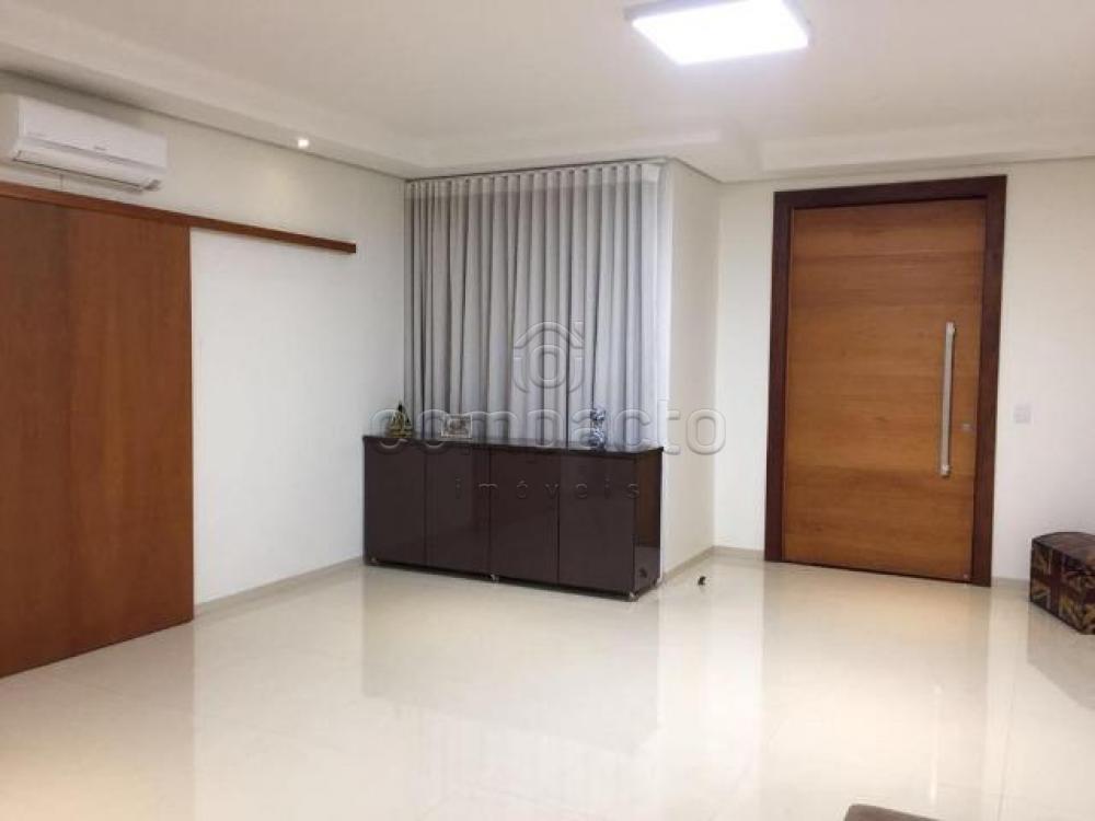 Comprar Casa / Padrão em São José do Rio Preto apenas R$ 980.000,00 - Foto 2