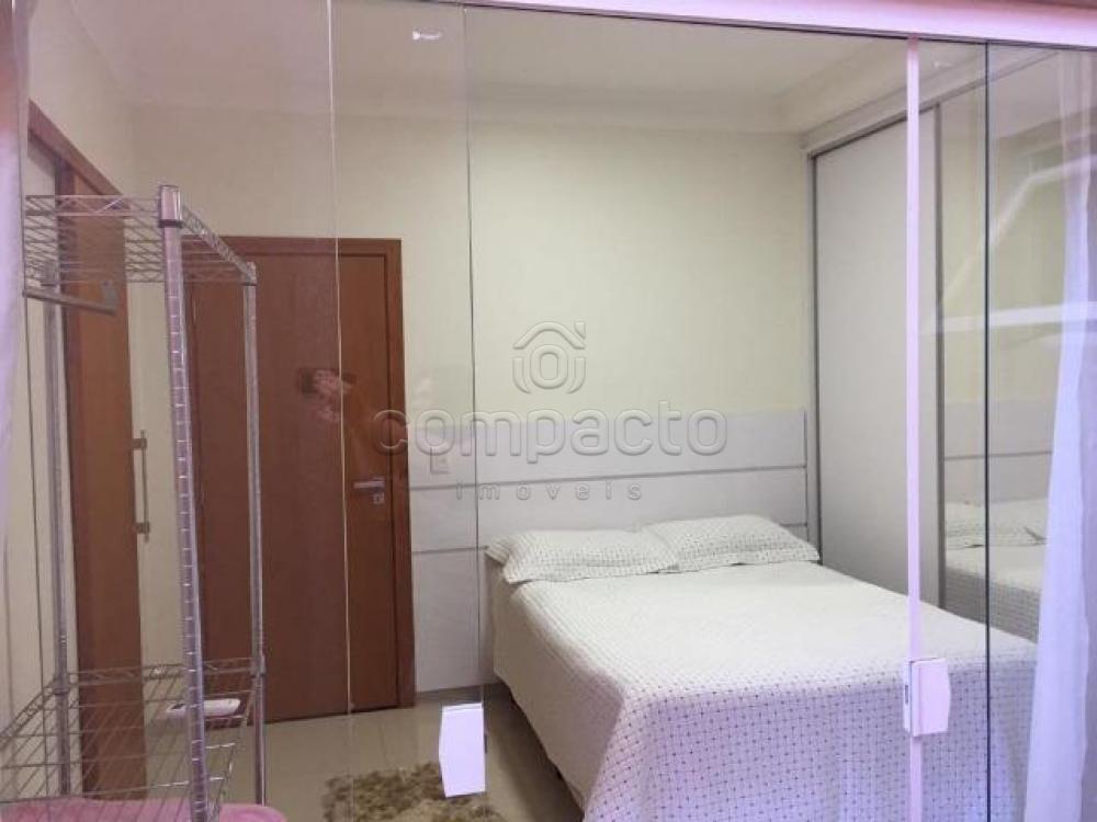 Comprar Casa / Padrão em São José do Rio Preto apenas R$ 980.000,00 - Foto 10