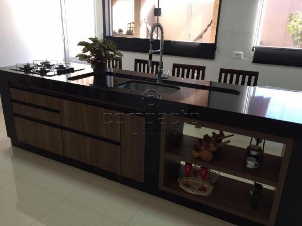 Comprar Casa / Padrão em São José do Rio Preto apenas R$ 980.000,00 - Foto 15