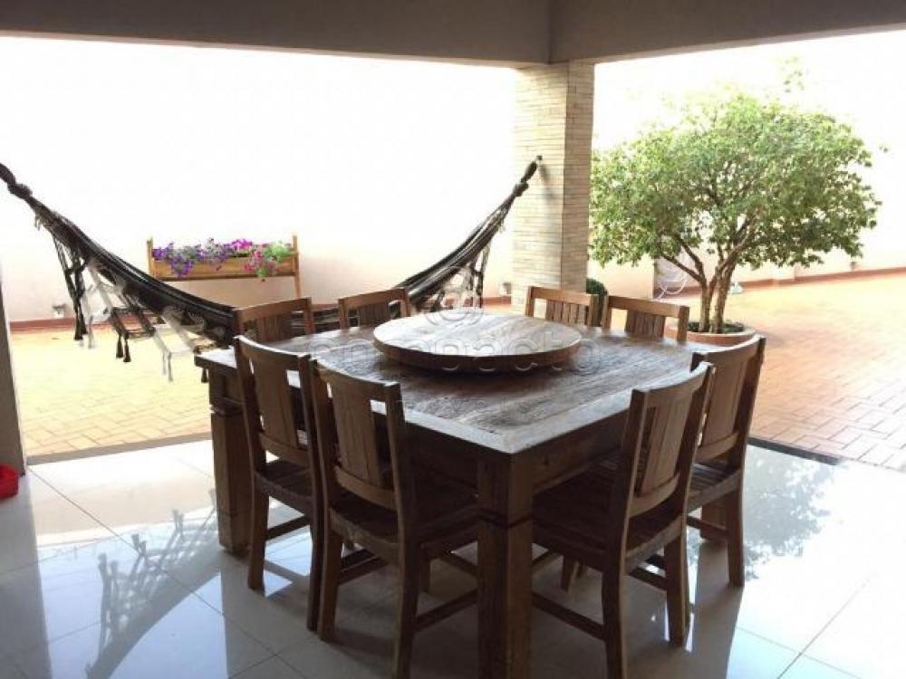 Comprar Casa / Padrão em São José do Rio Preto apenas R$ 980.000,00 - Foto 17