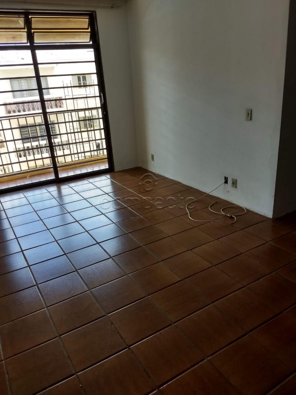 Alugar Apartamento / Duplex em São José do Rio Preto apenas R$ 1.350,00 - Foto 2