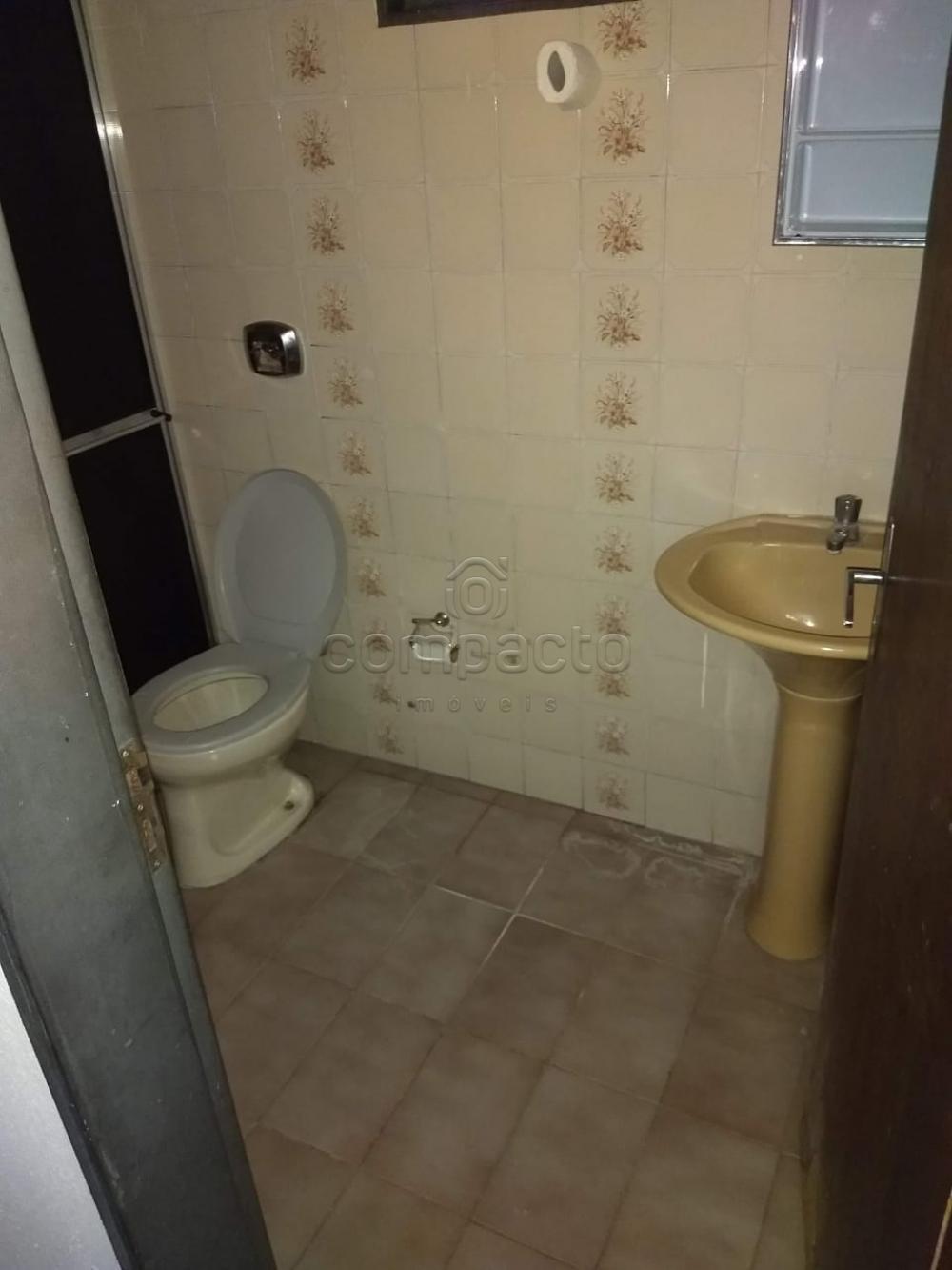 Alugar Apartamento / Duplex em São José do Rio Preto apenas R$ 1.350,00 - Foto 6