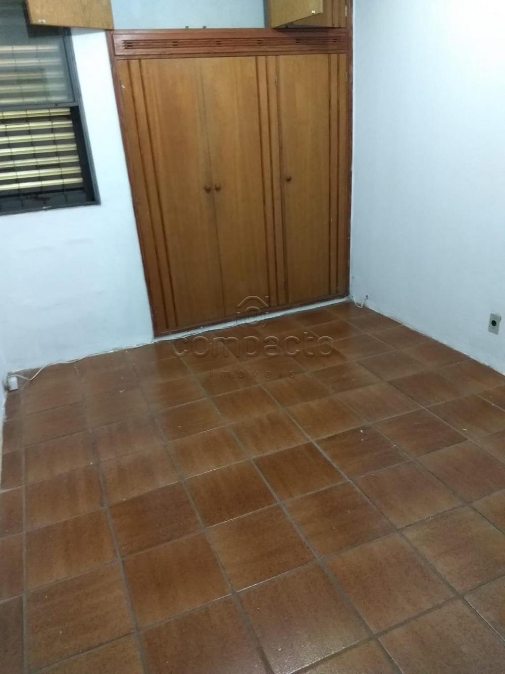 Alugar Apartamento / Duplex em São José do Rio Preto apenas R$ 1.350,00 - Foto 9
