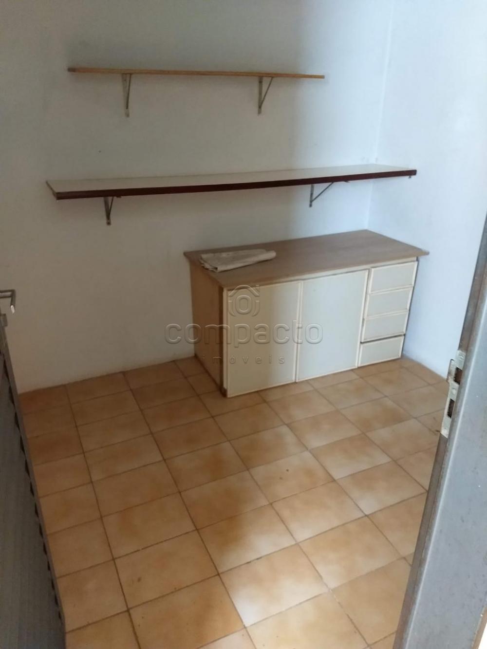 Alugar Apartamento / Duplex em São José do Rio Preto apenas R$ 1.350,00 - Foto 11