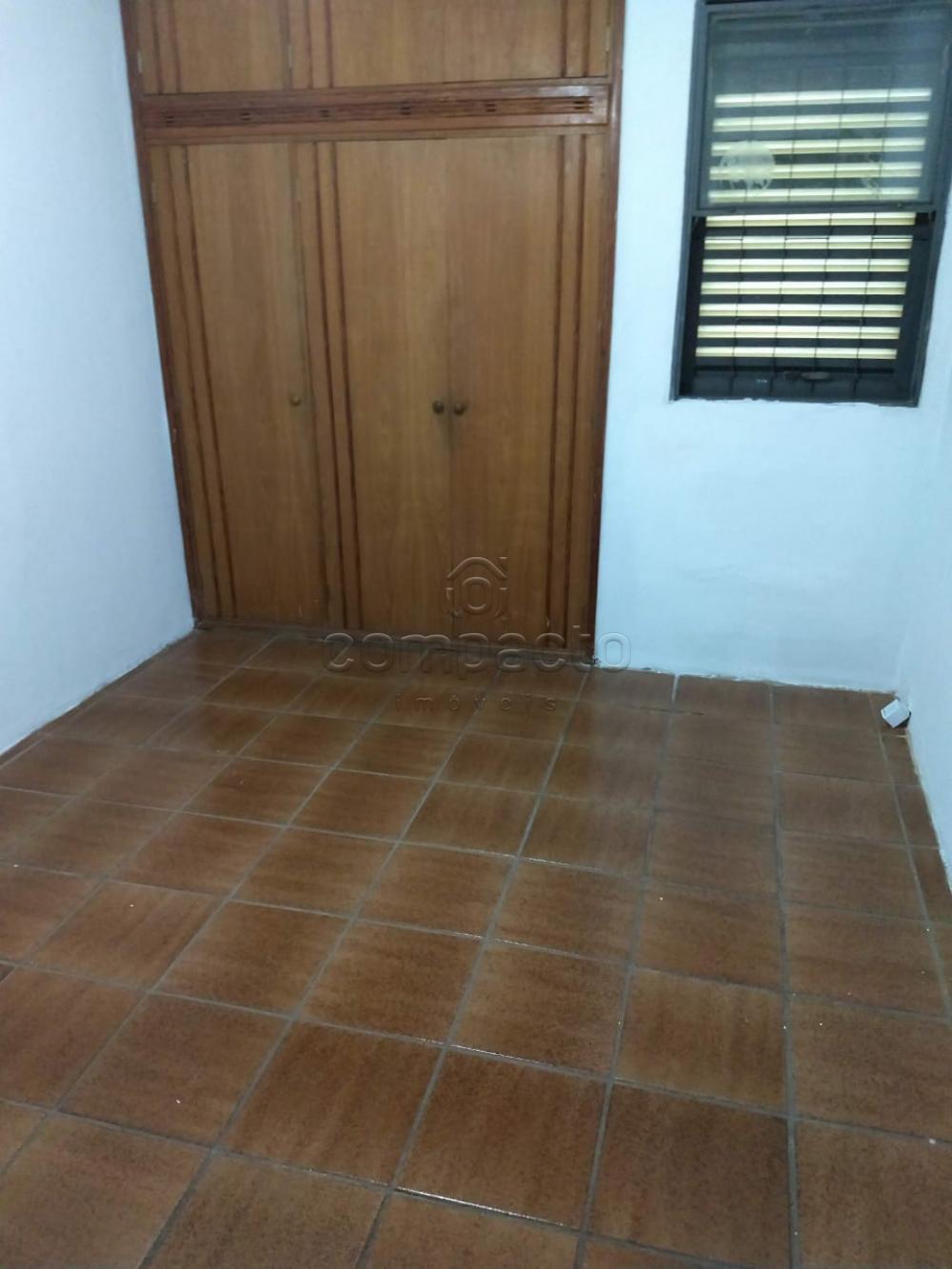 Alugar Apartamento / Duplex em São José do Rio Preto apenas R$ 1.350,00 - Foto 10