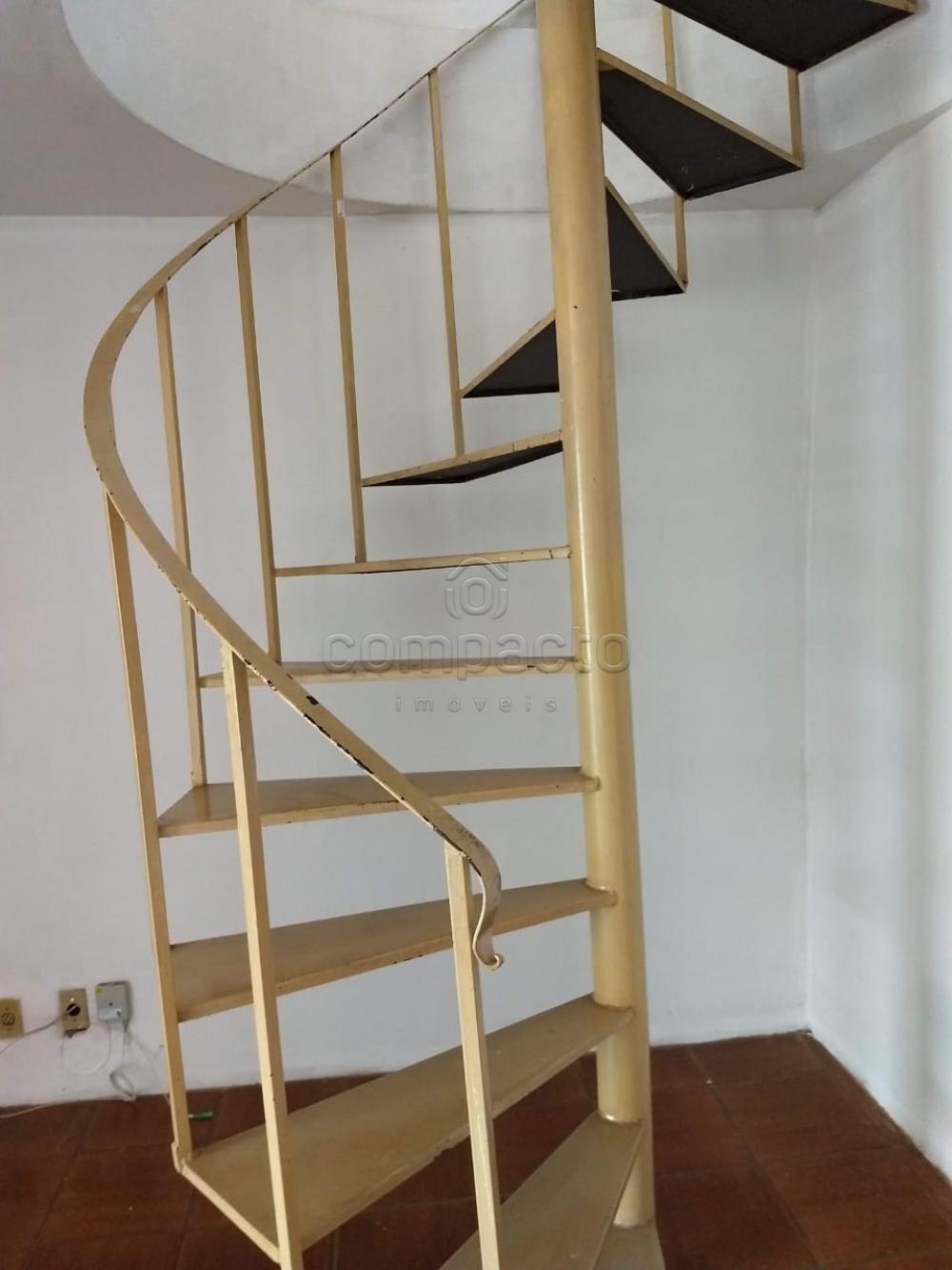 Alugar Apartamento / Duplex em São José do Rio Preto apenas R$ 1.350,00 - Foto 12