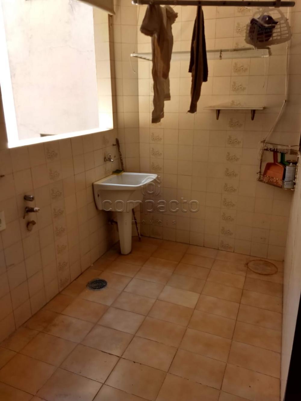 Alugar Apartamento / Duplex em São José do Rio Preto apenas R$ 1.350,00 - Foto 14