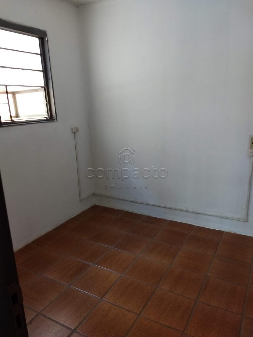 Alugar Apartamento / Duplex em São José do Rio Preto apenas R$ 1.350,00 - Foto 15