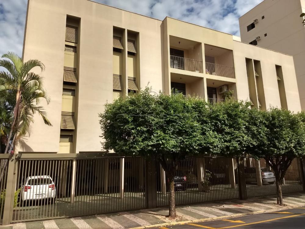 Alugar Apartamento / Duplex em São José do Rio Preto apenas R$ 1.350,00 - Foto 17