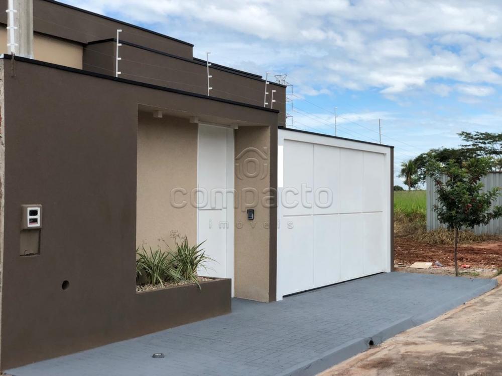 Comprar Casa / Padrão em Bady Bassitt apenas R$ 335.000,00 - Foto 2