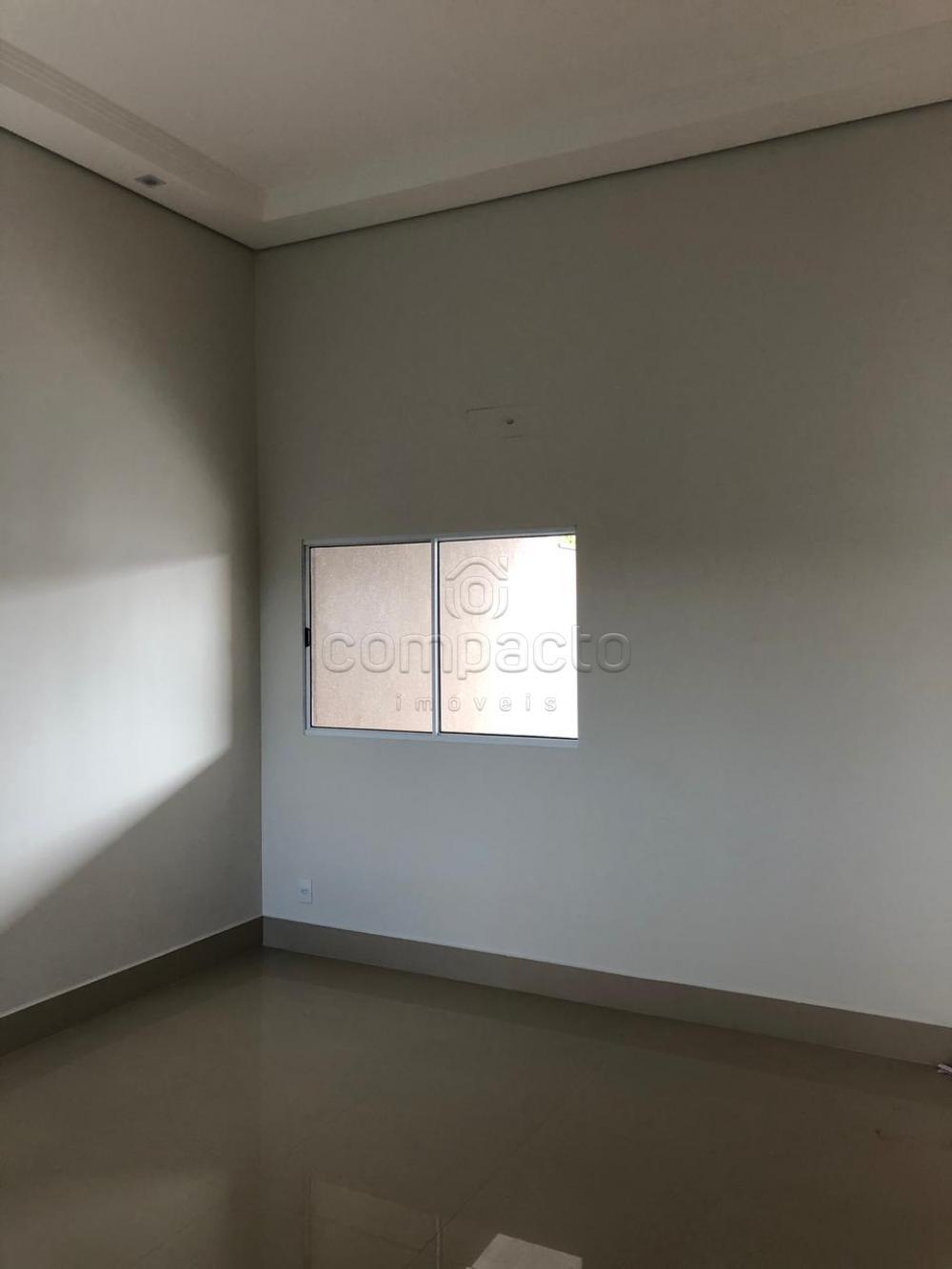 Comprar Casa / Padrão em Bady Bassitt apenas R$ 335.000,00 - Foto 4