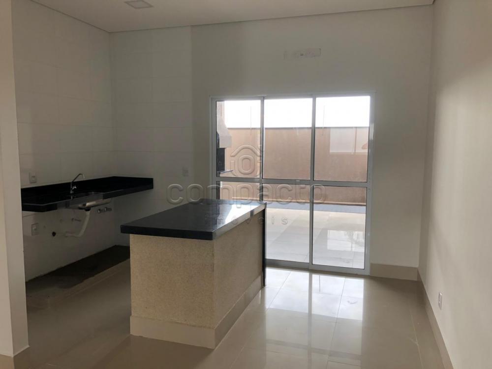 Comprar Casa / Padrão em Bady Bassitt apenas R$ 335.000,00 - Foto 6