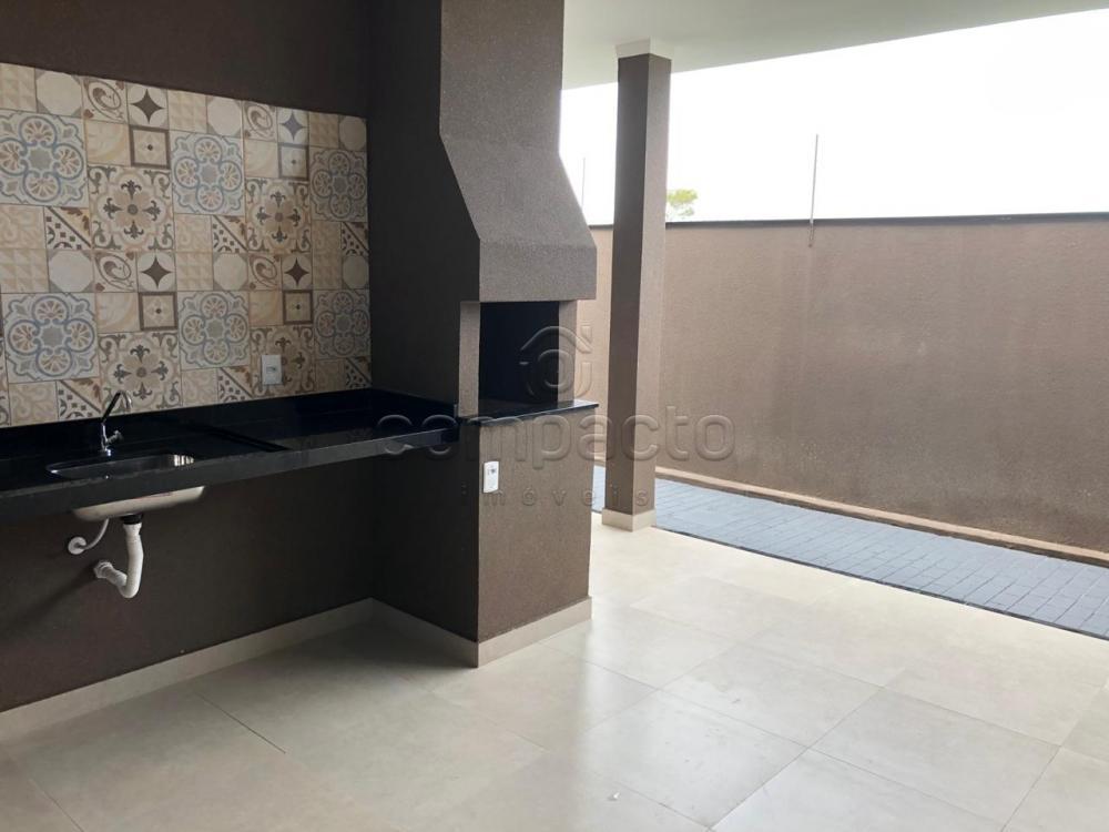 Comprar Casa / Padrão em Bady Bassitt apenas R$ 335.000,00 - Foto 7