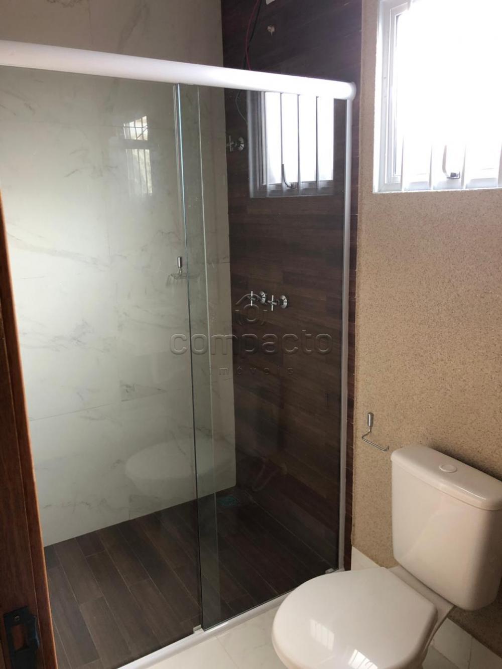 Comprar Casa / Padrão em Bady Bassitt apenas R$ 335.000,00 - Foto 16