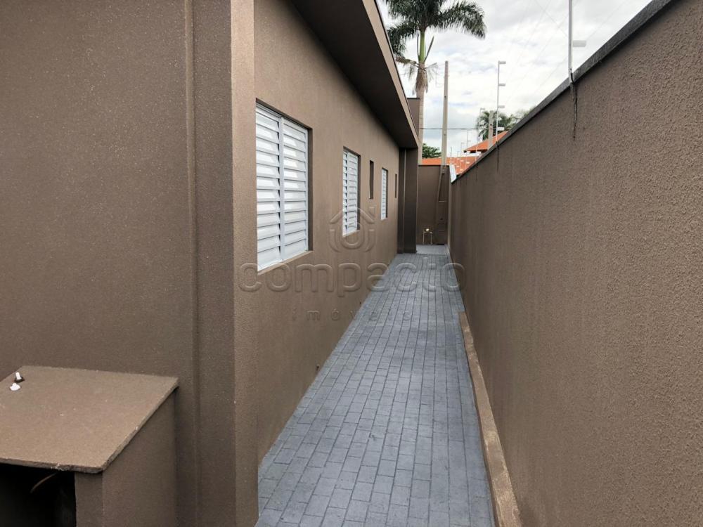 Comprar Casa / Padrão em Bady Bassitt apenas R$ 335.000,00 - Foto 17