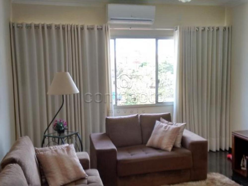 Comprar Apartamento / Padrão em São José do Rio Preto apenas R$ 255.000,00 - Foto 1