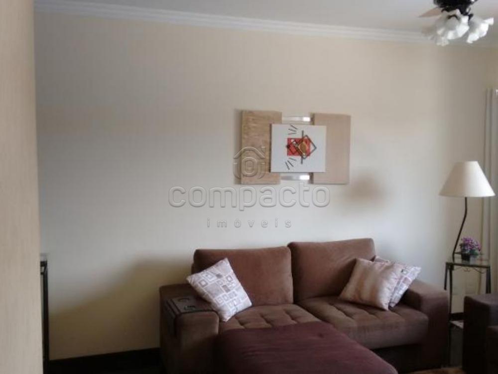 Comprar Apartamento / Padrão em São José do Rio Preto apenas R$ 255.000,00 - Foto 2
