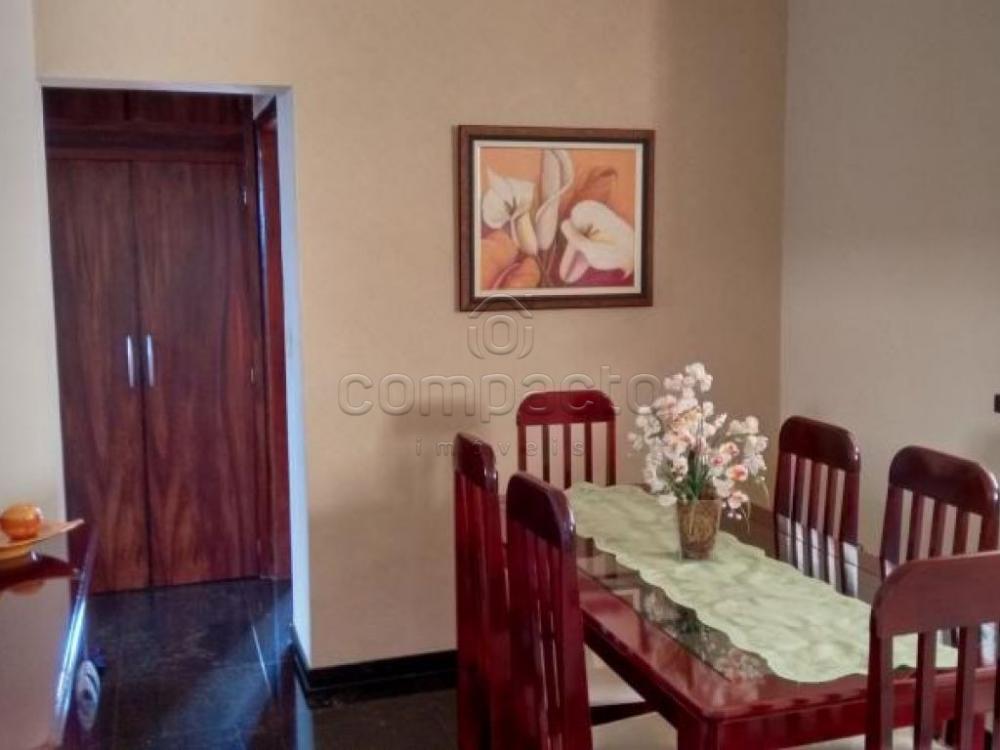 Comprar Apartamento / Padrão em São José do Rio Preto apenas R$ 255.000,00 - Foto 4